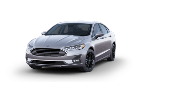Grapevine Ford New Used Cars Grapevine Arlington Fort Worth Tx